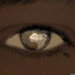 African-eye-4d340a84079a3_hires