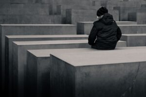 The Unknowability of Other People's Pain